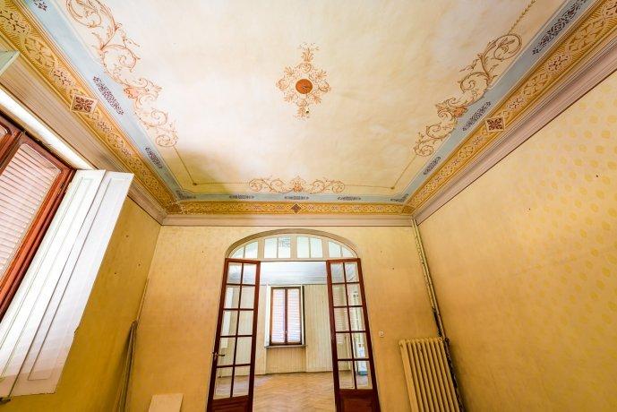 Foto 6 di Villa Villastellone