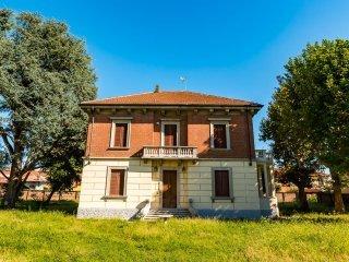 Foto 1 di Villa Villastellone