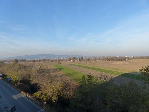 Foto 7 di Bilocale Villastellone