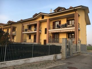Foto 1 di Bilocale Virle Piemonte