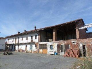 Foto 1 di Rustico / Casale Carignano