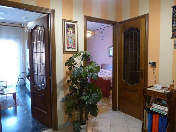 Foto 2 di Trilocale Villastellone