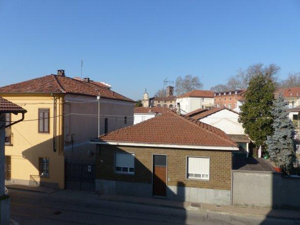 Foto 11 di Trilocale Villastellone