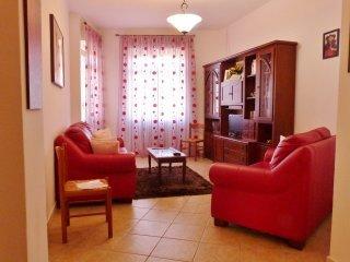 Foto 1 di Appartamento Fossano