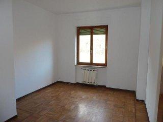 Foto 1 di Appartamento Manta