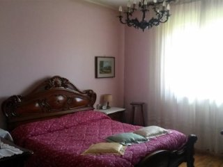 Foto 1 di Casa indipendente LOC. Pian Bracca, San Benedetto Belbo