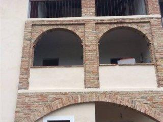 Foto 1 di Appartamento LOC. BERZIDE, Niella Tanaro