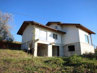Foto 1 di Villa Sale San Giovanni