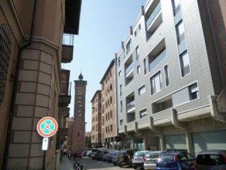 Foto 1 di Appartamento Via Massimo d'Azeglio, Asti
