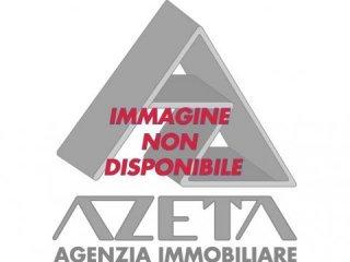 Foto 1 di Appartamento Via Cavour, Asti