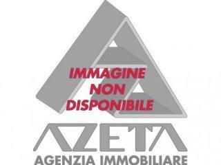 Foto 1 di Appartamento Via Ticino, Asti
