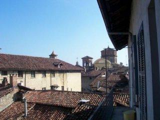 Foto 1 di Appartamento Via Roero angolo Corso Alfieri, Asti