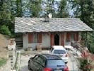 Foto 1 di Casa indipendente VIA VISTA 33, Lusernetta