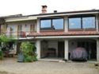 Foto 1 di Appartamento VIA CAMPIGLIONE, Campiglione Fenile