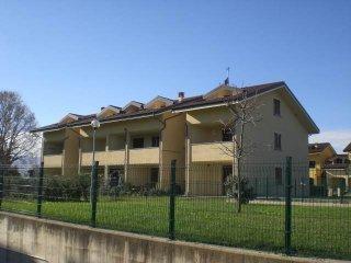 Foto 1 di Quadrilocale Garzigliana