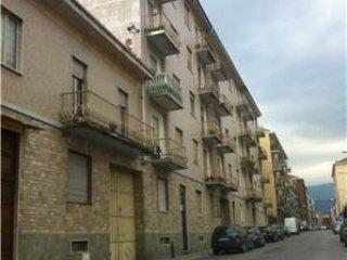 Foto 1 di Box / Garage Piazza Roma, Pinerolo