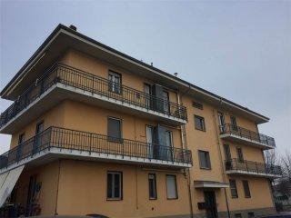 Foto 1 di Quadrilocale VIA ROMA, Cercenasco