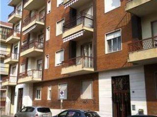 Foto 1 di Box / Garage Via Midana, Pinerolo