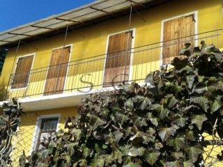 Foto 1 di Rustico / Casale Via Fucina, Porte