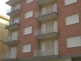 Foto 1 di Trilocale Pomaretto