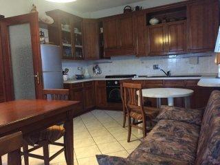 Foto 1 di Appartamento CENTRO, Buriasco