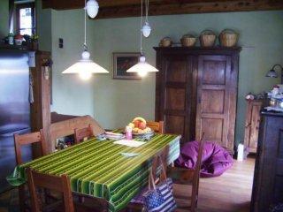 Foto 1 di Casa indipendente Rorà