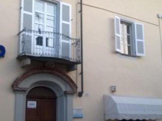 Foto 1 di Appartamento CENTRO, Cavour