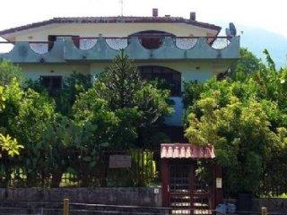 Foto 1 di Casa indipendente via contrada cagni, Forchia