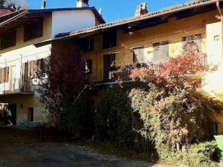 Foto 1 di Villa vicolo Scuole, Rivarossa