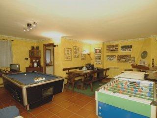 Foto 1 di Rustico / Casale strada Santa Briigida, Torino
