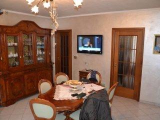 Foto 1 di Villetta a schiera Via Bellero, Asti