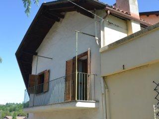 Foto 1 di Casa indipendente Reano