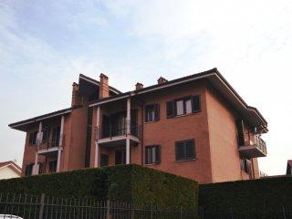Foto 1 di Bilocale Alpignano