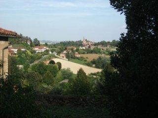 Foto 1 di Rustico / Casale via Gerardi, Montechiaro D'asti