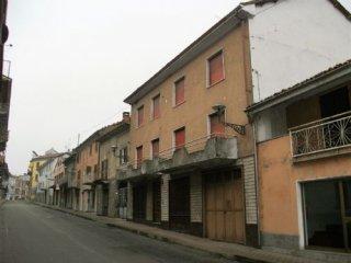 Foto 1 di Villa Via Bogliolo 15, Mombercelli