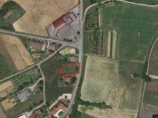Foto 1 di Terreni Agricoli via Dusio, Scurzolengo
