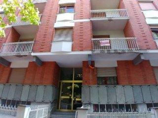 Foto 1 di Appartamento Via Manzoni 18, Asti