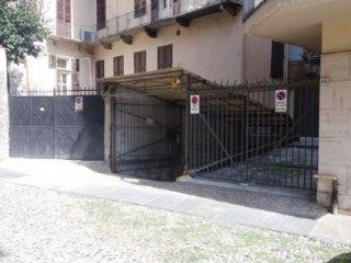 Foto 1 di Box / Garage via solari 12, Asti