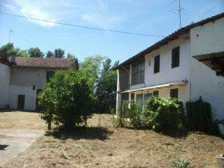 Foto 1 di Villa Portacomaro
