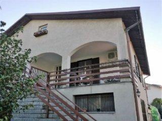 Foto 1 di Villa Strada Corte 2, Costigliole D'asti