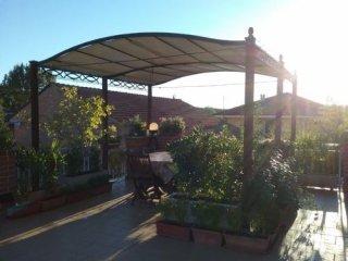 Foto 1 di Villa Via Provinciale, Vigliano D'asti