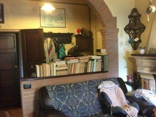 Foto 1 di Palazzo / Stabile via Sant'Adriano 24, Spilamberto