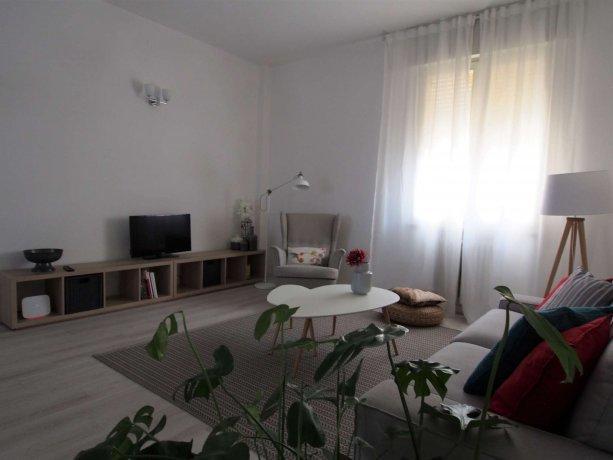 Foto 7 di Appartamento piazza Ferrari, Rimini