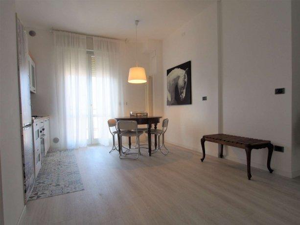 Foto 8 di Appartamento piazza Ferrari, Rimini