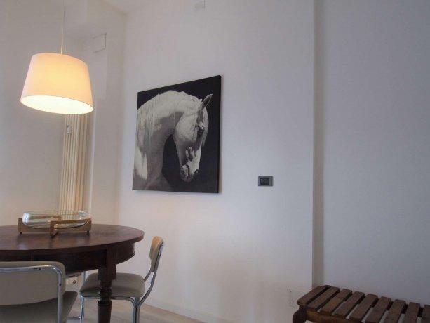 Foto 12 di Appartamento piazza Ferrari, Rimini