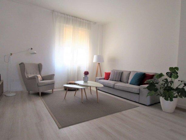 Foto 17 di Appartamento piazza Ferrari, Rimini