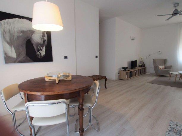 Foto 19 di Appartamento piazza Ferrari, Rimini