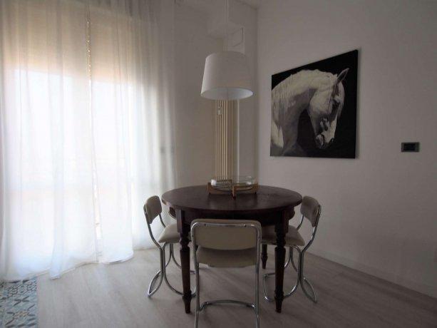 Foto 21 di Appartamento piazza Ferrari, Rimini