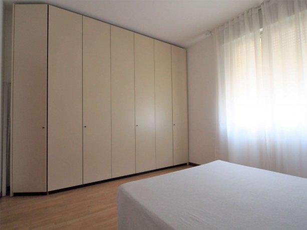 Foto 24 di Appartamento piazza Ferrari, Rimini