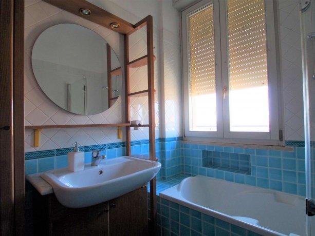 Foto 26 di Appartamento piazza Ferrari, Rimini